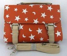 small bags gift for girl fashion 2012 handbag