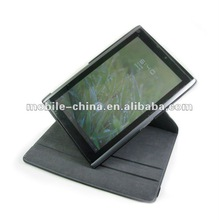 laptop stand for Acer Iconia Tab A500,multiple laptop carrying case in stock ,briefcase clear in china