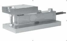 Electronic Weighing Module