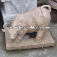 2012 nice stone animal