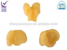Bone of Lamb Knee dry dog food,no preservatives