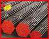 astm a312 tp304 welded stainless steel pipe