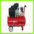Nuevo compresor de aire barato 2012 30L