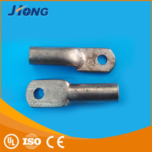 DT Copper Connector/Terminals