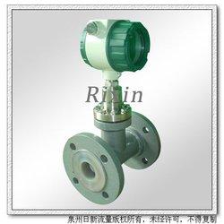 liquid chemical meter/liquid chemical meter