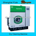 industriale macchina lavaggio a secco macchina di pulizia