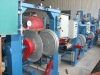 tyre repair machinery,tyre retreading machinery,tire/tyre repairing machine