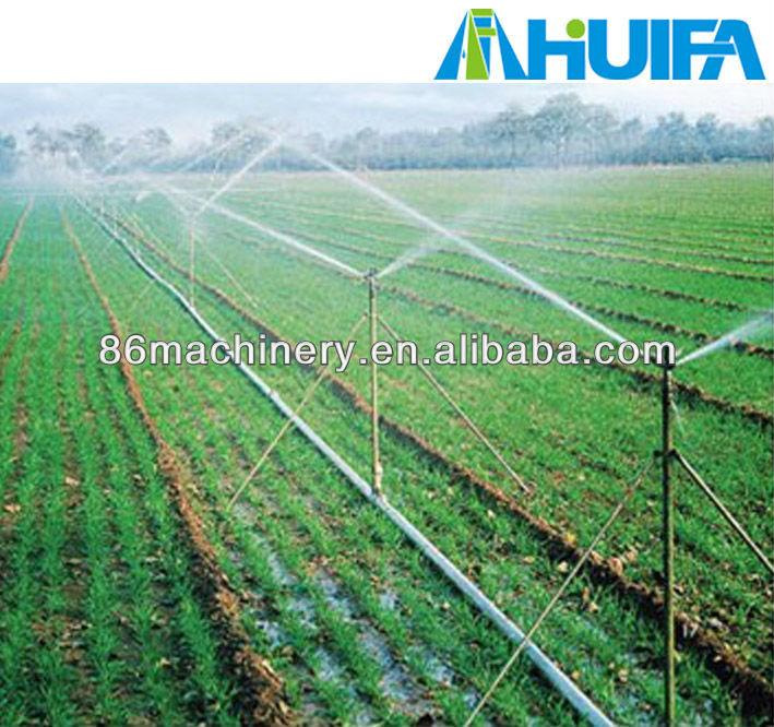 Irrigation System Design View Sprinkler System Design Huifa Product Details