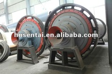 [Check out Photos] Supply small ore grinding mill