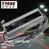waterproof constant voltage transformer 120v 24v 200W 94% efficiency