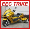 EEC 300CC 3 WHEEL ATV(MC-392)