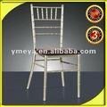 Aluminio Chiavari silla ( YZ3003-1 )