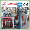 Jinkun tire repair machinery,tire buffing machine with CE