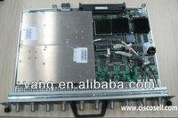 Cisco UBR-MC28U DOCSIS Modem Card for uBR7200 Routers