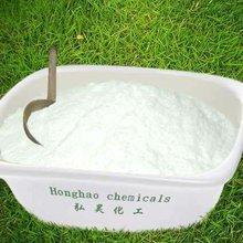 Natural flavouring Vanilla bean powder