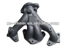 900 exhaust pipe silicon heat-resistant paint