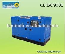 Fast delivery!Diesel generator sets