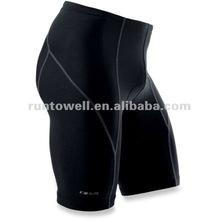 Men/Women's Custom Cycling Wear Bottom Shorts,padded cycling shorts men