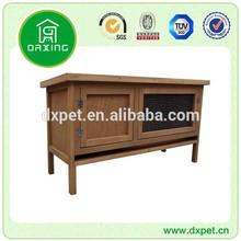 Pet DXR012