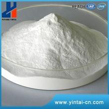 Redispersible polymer powde YT8012 high adhesion