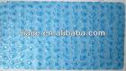 PVC bath mat J-7139C