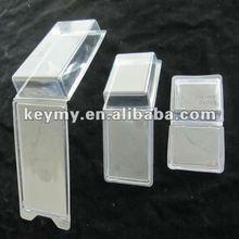 PET clamshell blister packaging for gift