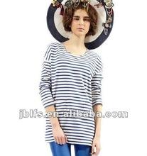 garment factory custom fashion womens clothing 2012