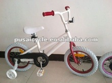 Hot selling chopper bike Bicycle For child