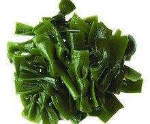 Algae Fucoxanthin UV80%-95% anti-cancer, weight loss, anti-oxidation