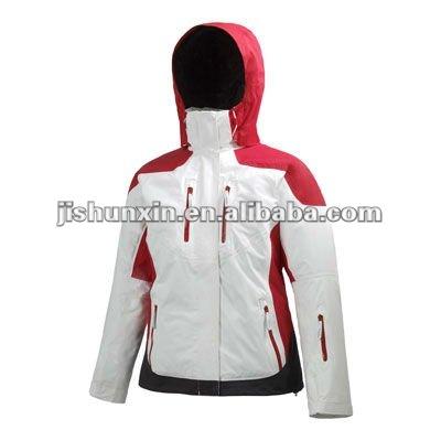 Rei Womens Jacket