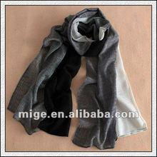2012 Fashion Men Winter Scarf(GB0292-3)