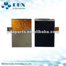 Mobile Part For Samsung C5530 lcd