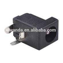 Micro DC Power Jack