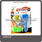 Metal fusion Rotation Spin Top alloy beyblade