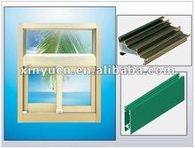 accessories door and window aluminum