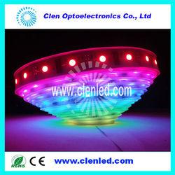 5V 48LEDs Digital LPD8806 LED strip