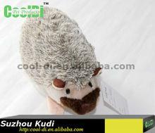 squeaky plush dog toy KD0506755