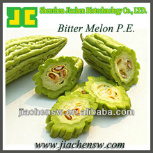 Supply Bitter melon P.E. with 10% Charantin,10:1 for losing weight