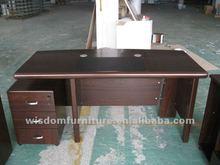 tender office desk government