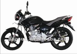 150cc/200cc street motorcycle
