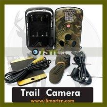 Game hunting camera deer game hunting ltl5210A