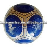 2013Official/Promotional Football balls,Soccer balls,Rubber Basketballs,Volleyballs,Rugby Balls,Jumping