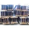 IPE steel beam, i shape steel beams, S235JR i beam