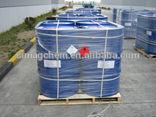 supply Agrochemical Intermediate Pyridine