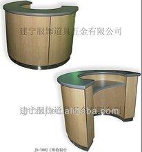 JN-Y002 market service C table