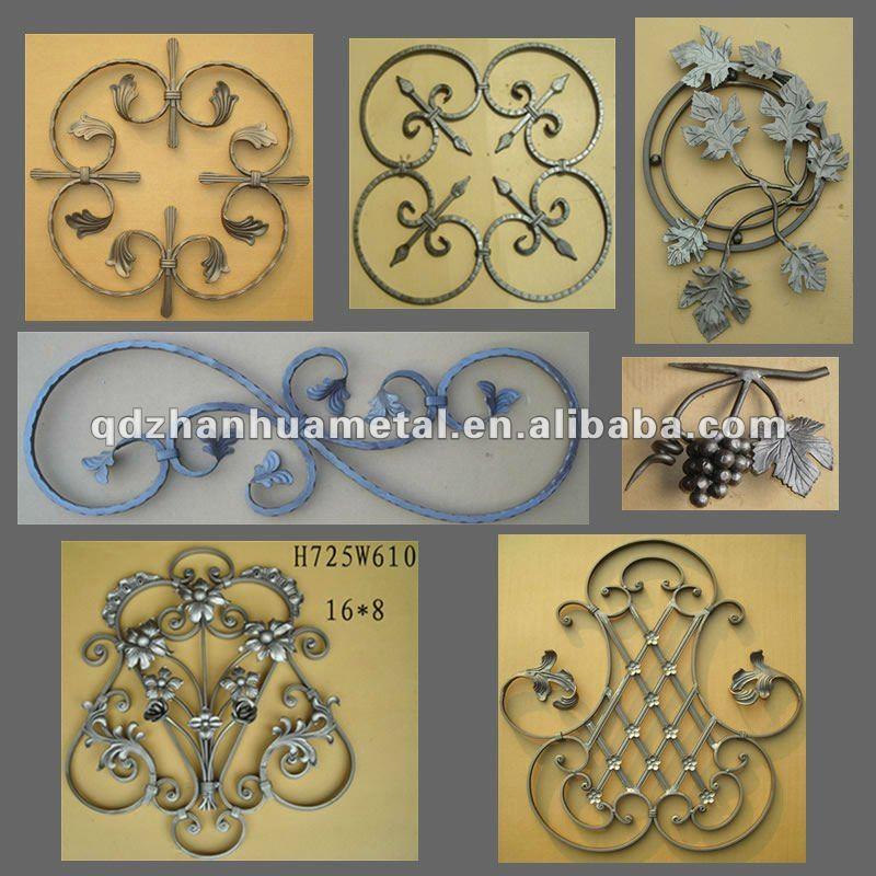 cerca de jardim ferroJardim ornamental ferro painel de paredeCercas