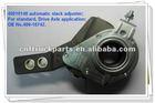 40010140 truck/trailer brake parts