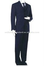 Mens business suit factory