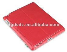 Protective sleeve for iPad 2/iPad 3