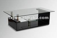 Coffee Table (TT-1226)